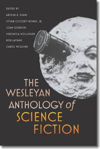 Wesleyan Anthology of SF
